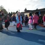 Halloween Pictures 2012 223