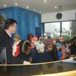 Green Schools Commettie 002
