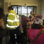 Green Schools Commettie 004