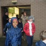 Green Schools Commettie 006