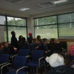 Green Schools Commettie 013