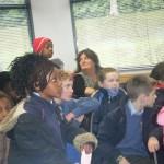Green Schools Commettie 014