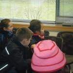 Green Schools Commettie 016