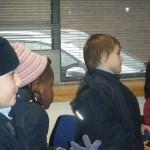 Green Schools Commettie 017