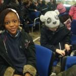 Green Schools Commettie 021