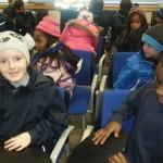 Green Schools Commettie 022