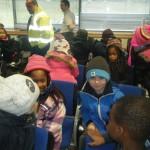 Green Schools Commettie 023