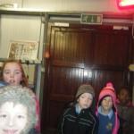 Green Schools Commettie 035