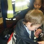 Green Schools Commettie 037