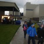 Green Schools Commettie 047
