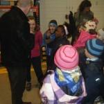 Green Schools Commettie 066
