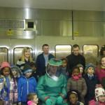 Green Schools Commettie 068