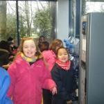 Green Schools Commettie 071