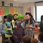4th & 5th Class play Robin Hood 025