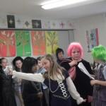 4th & 5th Class play Robin Hood 069