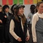 4th & 5th Class play Robin Hood 092