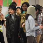 4th & 5th Class play Robin Hood 104
