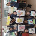 Active Flag Poster competition 006