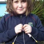 Knitting club 023