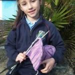 Knitting club 024