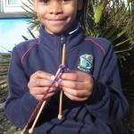 Knitting club 028