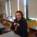Knitting licences 005