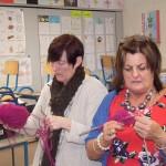 Knitting licences 007