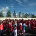 Red Day 06-09-2013 003