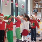Christmas Concert 1st 1