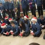 Christmas Concert 5th-6th 2