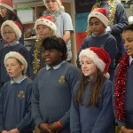 Christmas Concert 5th-6th 3