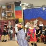 Christmas Concert JI 3