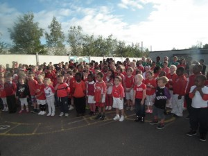 Red Day 2014 003