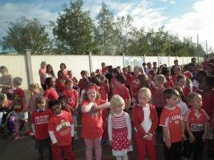 Red Day 2014 007