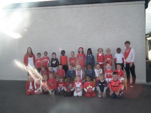 Red Day 2014 019