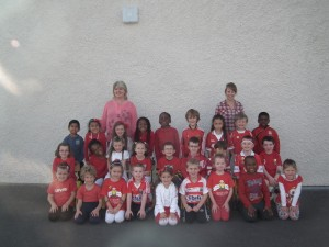 Red Day 2014 022