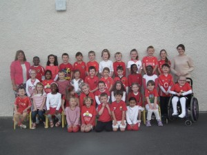 Red Day 2014 027