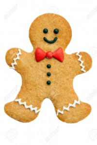 15804364-Gingerbread-man-Stock-Photo-gingerbread-christmas-cookies