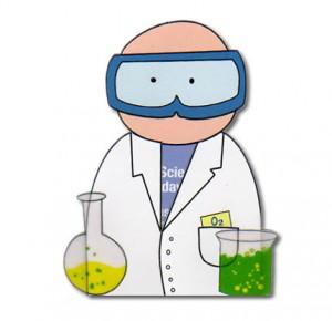 scientist-430